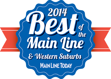 The Pizza Wagon - Best of the Main Line 2014